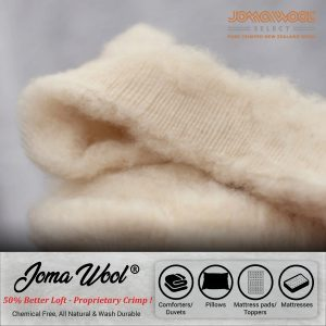 6-Joma-Wool gd