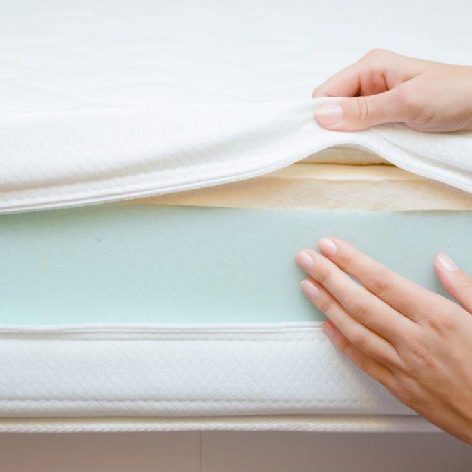 frsystems-mattress